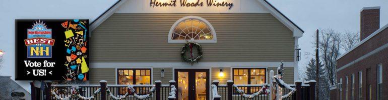 Best_of_NH-Vote_Hermit_Woods