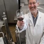 Ken_Hardcastle-Winemaker