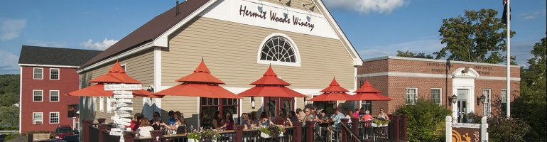 Winery deck party-hEADERsmall