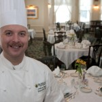 Executive Chef The BALSAMS Grand Hotel