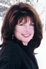 Ellen Mulligan, Coldwell Banker Residential Brokers