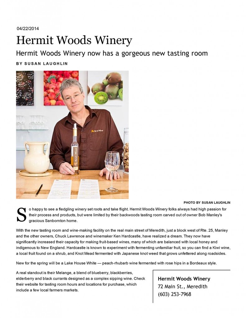 _ Hermit Woods Winery-NH Mag-sm
