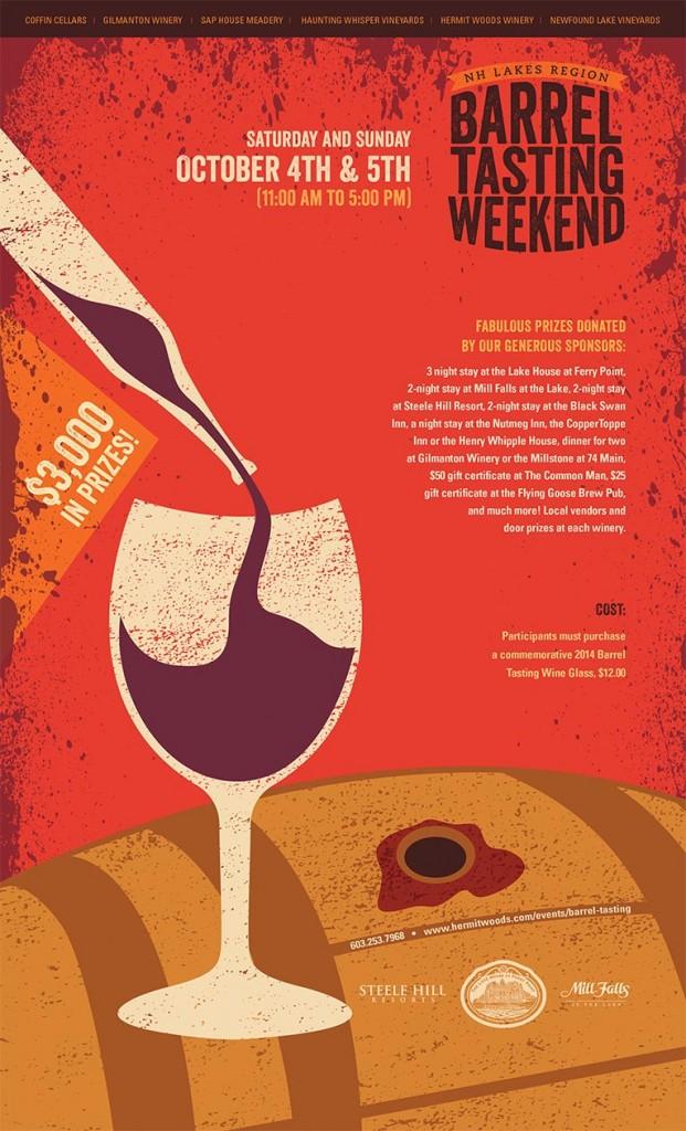 Lakes Region Barrel Tasting Poster Brochure Final.pdf-1