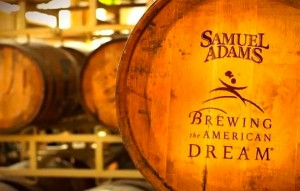 1413309365-samadams-brewing-american-dream
