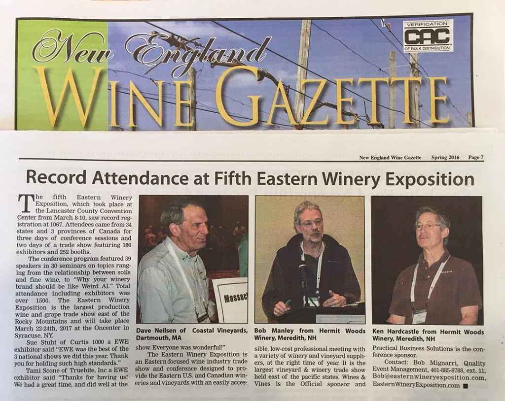 New England Wine Gazzette-6-16-web