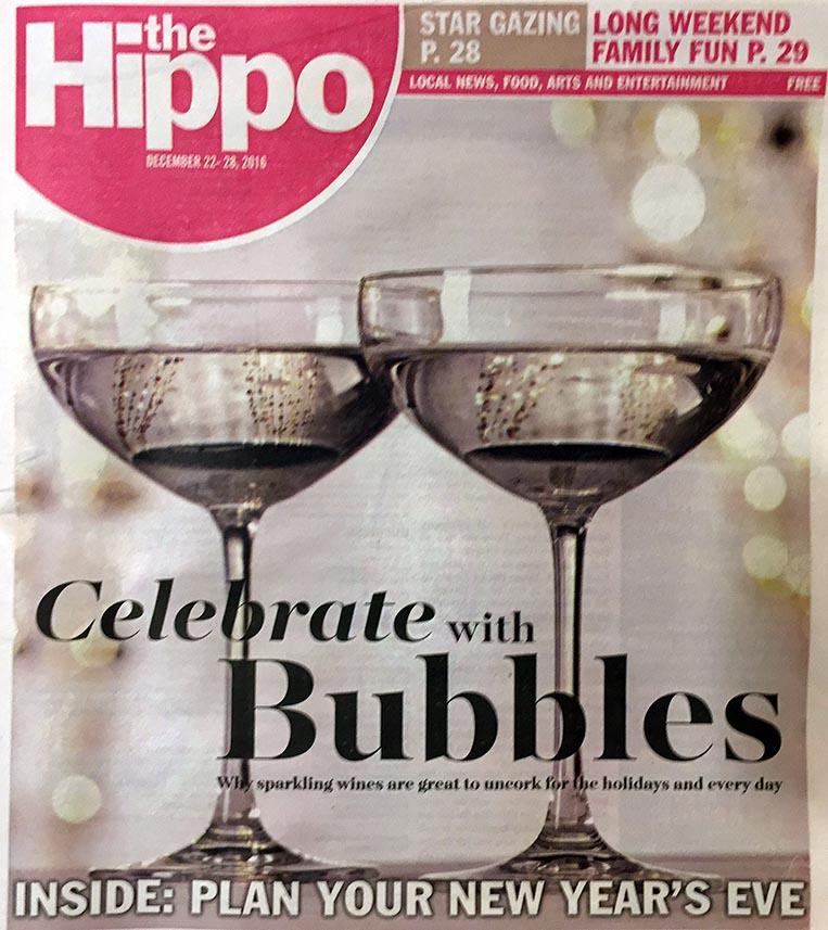 hippo-bubbles-dec-2016-1