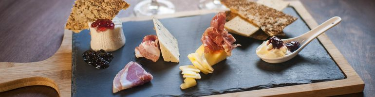 deli meat and cheese plates-005