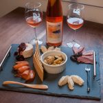 deli-meat-and-cheese-plates-011