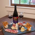 deli-meat-and-cheese-plates-014