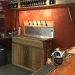 Shackett's Brewery