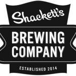 Shackett's Brewing Company Logo