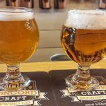 Concord Craft Beer