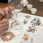 Tipsy Tile Mosaics--004