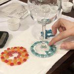 Tipsy Tile Mosaics--005