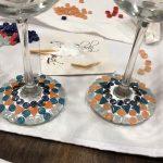 Tipsy Tile Mosaics--007
