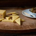 grafton cheese