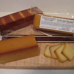 harmans-smoked-cheddar-cheese-1
