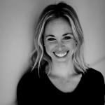 Whitney Biederman