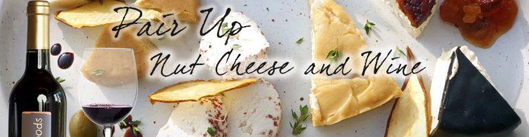vegan_cheese_platter_1 header