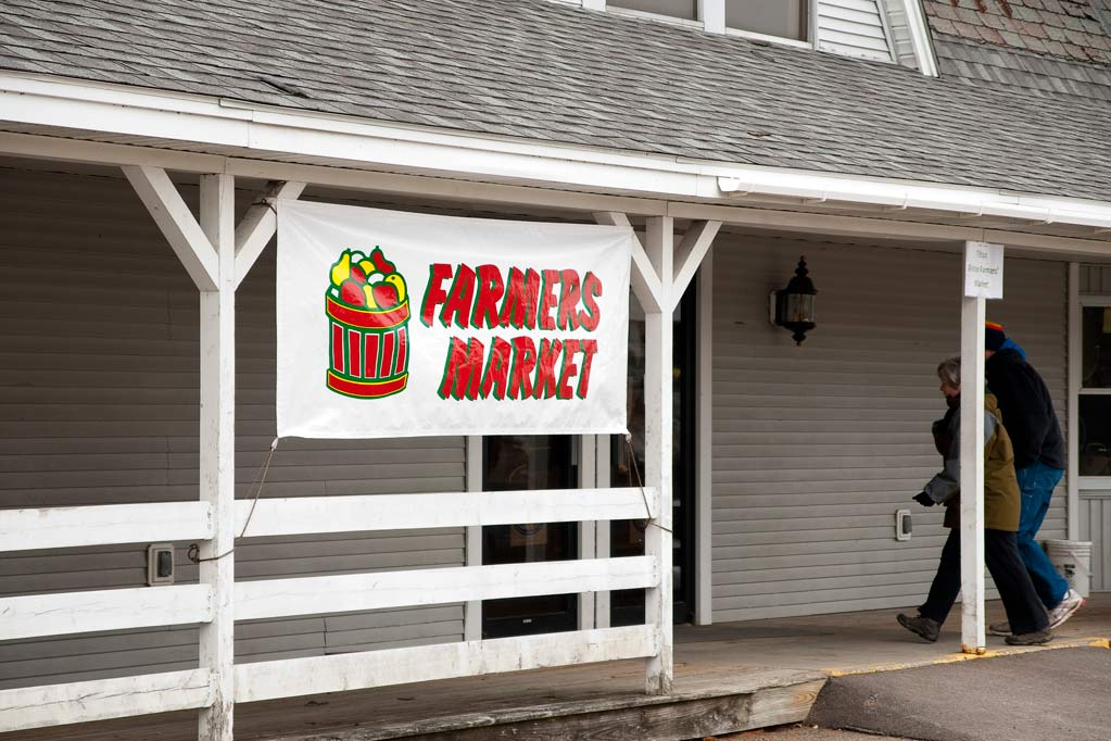 winter_farmers_market-001a