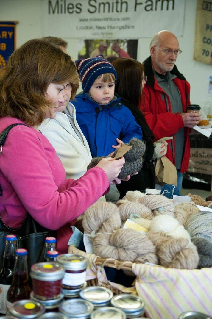 winter_farmers_market-008