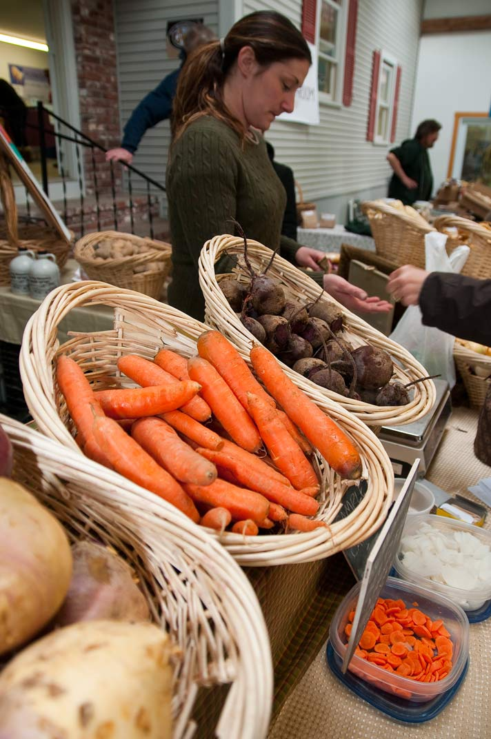 winter_farmers_market-057