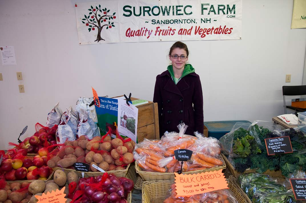 winter_farmers_market-092