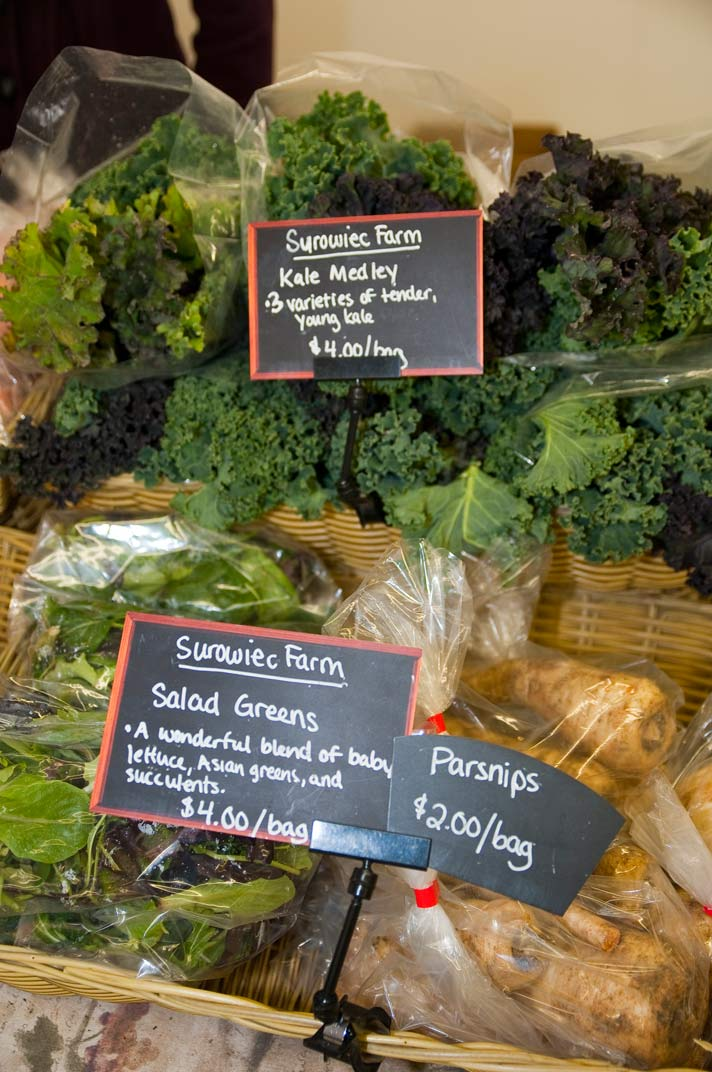 winter_farmers_market-093