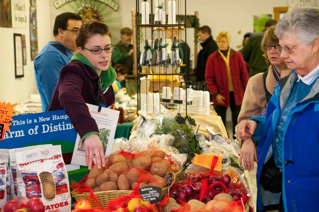 winter_farmers_market-098