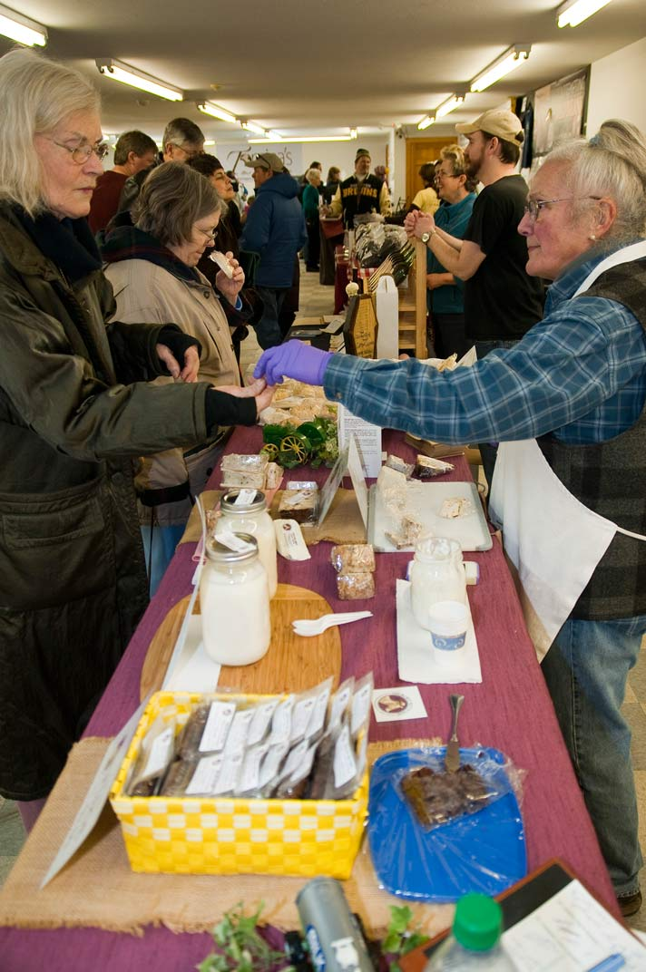 winter_farmers_market-102