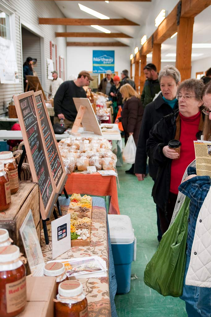 winter_farmers_market-108